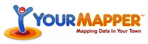 Your Mapper Logo